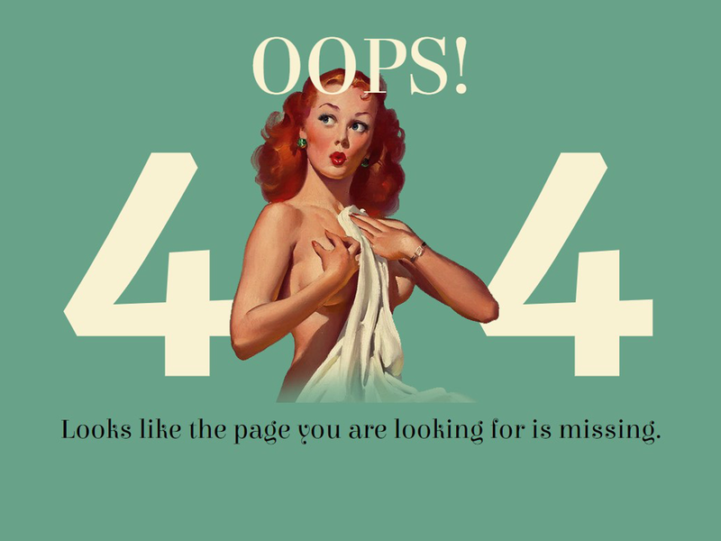 404 page web flat ui design 404 page 404