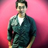 Jan Zheng