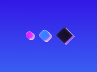 Framer Learn - Iconography 11
