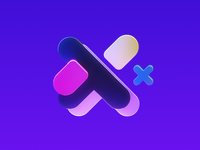 Framer Learn - Iconography 12