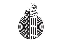 Prison Mark
