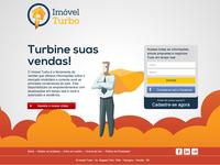 Imóvel Turbo - Homepage