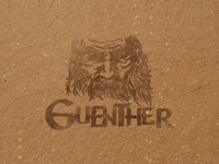 Guenther Craftbeer