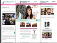 Monteena Lane Digital Content Marketing