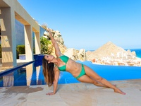 Women Fitness Photography 83 | Natalie Minh Photography