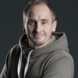 Carsten Löer