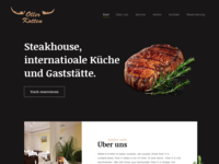Web design -Oller Kotten-