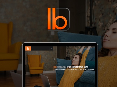 LB - Web Design html5 html css website webdesign web designer web design