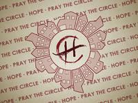 Pray the Circle