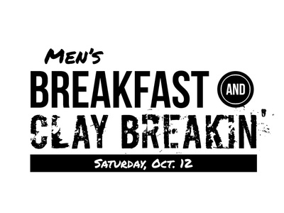 Clay Breakfast