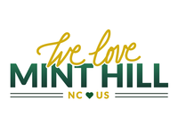 We Love Mint Hill