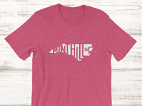The Original Mint Hill Tee