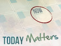 Today (Still) Matters