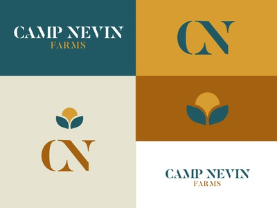 Camp Nevin Farms - 3 of 3