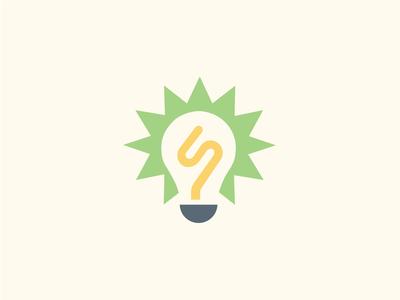 Startland News Logo Ideation
