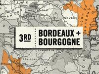 Bordeaux & Burgundy