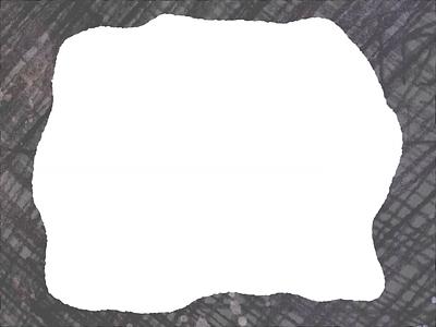 Logo Animation animation logo intro 2danimation liquid effect motion graphics motion design scatter logo animation