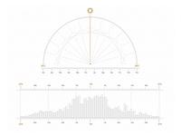Graph Exploration