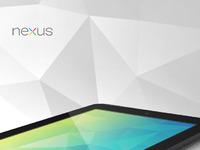 Nexus behance