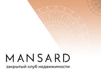 mansard2