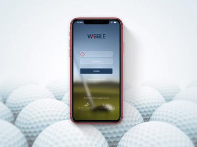 Waggle App