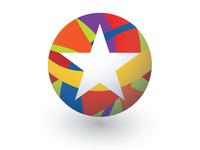 Kcin Ball Icon