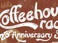 Coffeehouse Radio