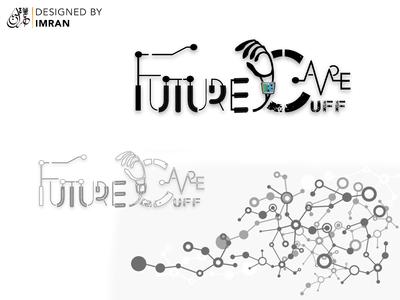 Futurecare Cuff Logo