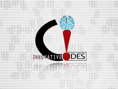 Innovative Codes Logo