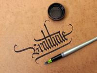 Callivember_gratitude