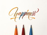 Callivember_happiness