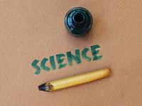 Callivember_science