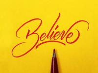 Callivember_believe