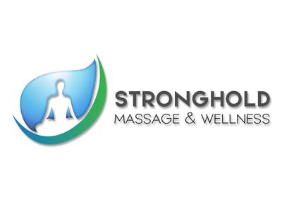 Stronghold Massage & Wellness