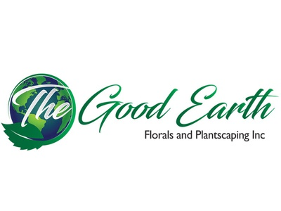 The Good Earth Plantscaping