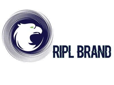 Ripl Brand