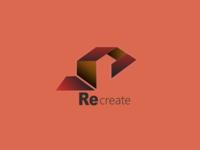 Re-create logo