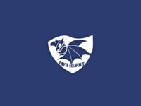Tayo Revolt Logo