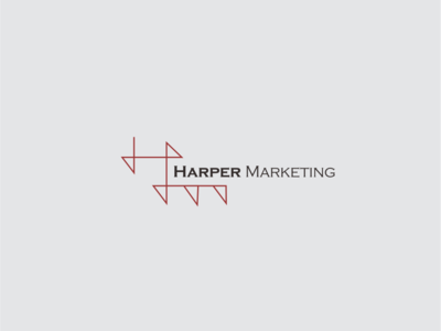 Harper Marketing
