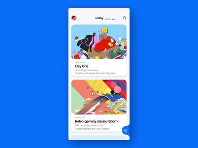 Apple App Store - Concept user center design motion design playoff dribbble dailyui minimal uidesign ui ux product design app design app store apple