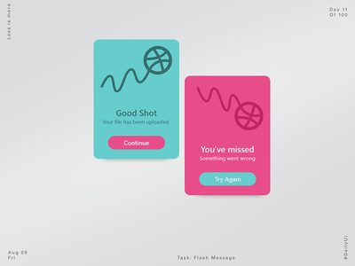 Flash Cards - Dribbble dribbble shot dribbble flashcard alexandru daniel tatu app ui