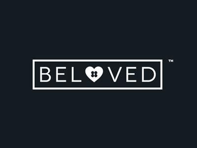 Beloved fashion brand