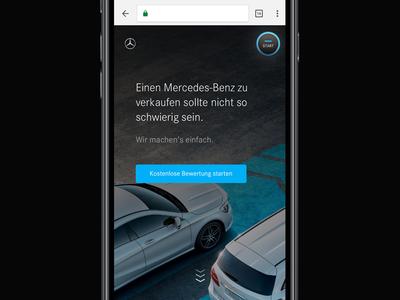 Mercedes-Benz Car Rating 2