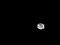Лого - Мама Развивает