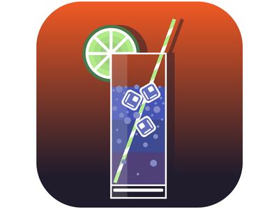 Иконка для мобильного приложения