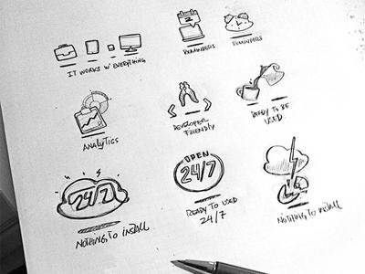 ODONTO.ME > icons.