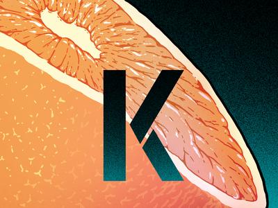 K L A Y M A X