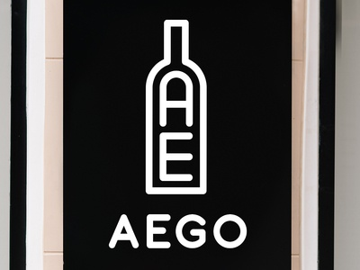 Logo Winery