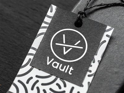 Logo Clothing brand