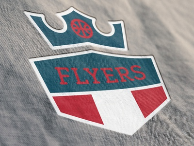 Logo sports team